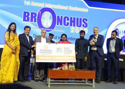 bronchus 2020 event8