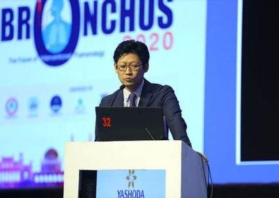 bronchus 2020 event9