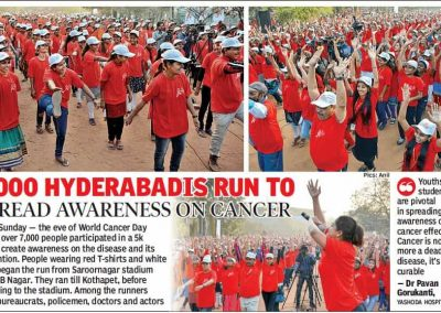 cancer-walk-2019-yashoda-hospitals
