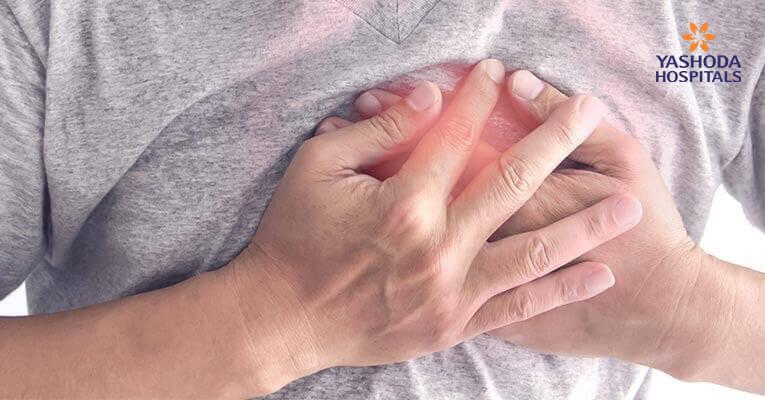 coronary interventions- treatment of coronary artery disease