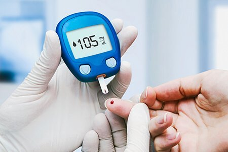 diabetes-symptoms-and-treatment