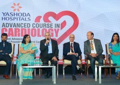 heart lung transplantation programme 3