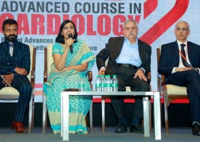 heart lung transplantation programme 4