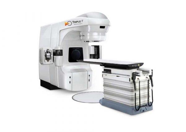 Triple F Radiology
