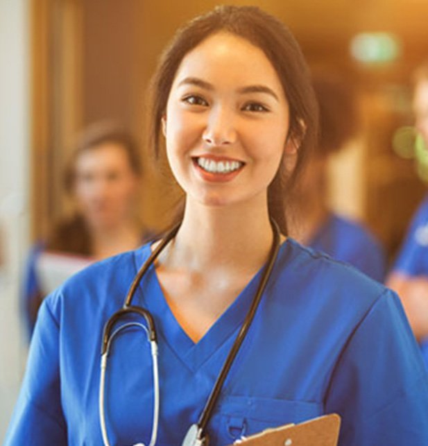 International Patients About Yashoda Hospitals