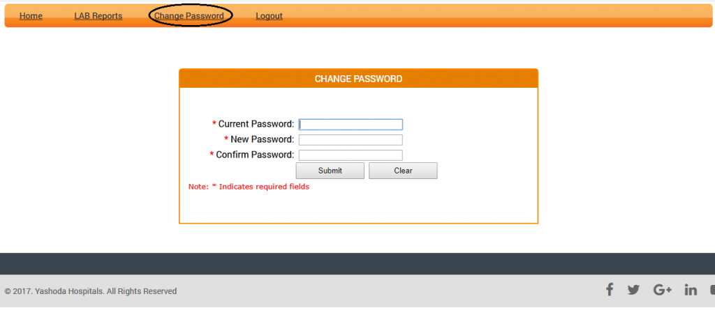 password-change-screen
