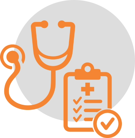 international patients Your Hospital stay