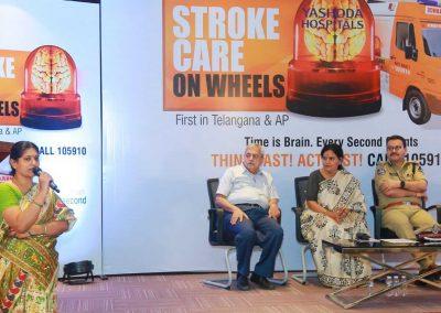 troke care on wheels5