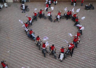 world heart day2 2019