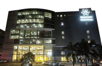 yashoda-hospitals-secunderabad-location