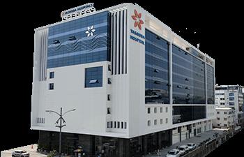 yashoda hospitals somajiguda location